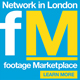FootageMarketplace logo